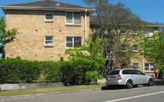 11/2 Clovelly Road, Randwick NSW