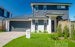 2/1 Conte Circuit, Augustine Heights QLD