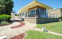 36 Neighbour Ave, Goolwa Beach SA