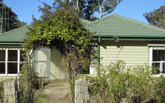 Address available on request, Trentham VIC