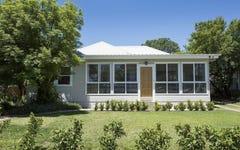 109 Horatio Street, Mudgee NSW