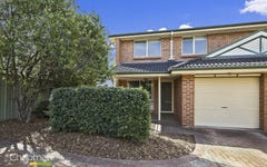 3/6 Tench Place, Glenmore Park NSW