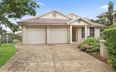 186 Grand Parade, Bonnells Bay NSW