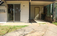 20B Bow Bowing Crescent, Bradbury NSW