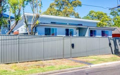 15a West Street, Guildford NSW
