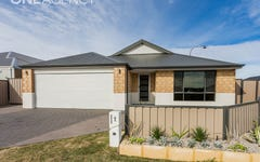 1 Tantagee Terrace, Southern River WA