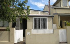 70 Frederick Street, St Peters NSW