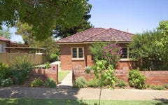 139 Carthage Street, East Tamworth NSW