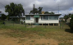 57 Ninth Avenue, Scottville QLD