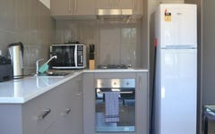 Address available on request, Bundalong VIC