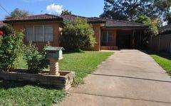 9 Wyuna Avenue, Dubbo NSW
