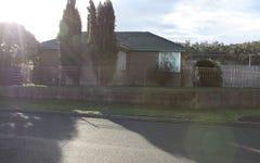 7 Acme Drive, Clarendon Vale TAS