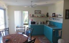 5a Ruth Lowe Court, Valla Beach NSW