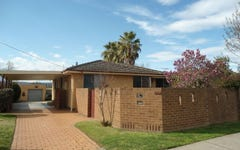 562 Logan Rd, North Albury NSW