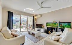 18a De Valera Street, Collingwood Park QLD