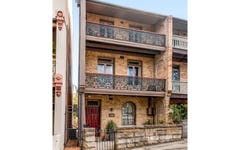 491 South Dowling St., Surry Hills NSW