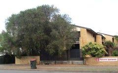 17/13 Boonal Street, Singleton NSW