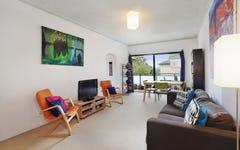 10/37 Harnett Avenue, Marrickville NSW