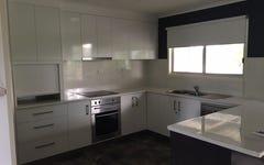 4 Logan Street, Collinsville QLD