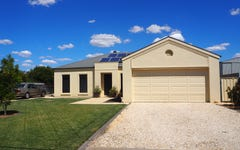 Address available on request, Nhill VIC