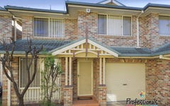 10/20 Myall Road, Casula NSW