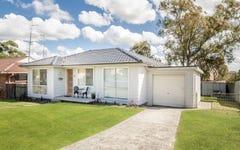 96 Phyllis Avenue, Kanwal NSW