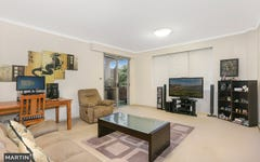 206/1-3 Botany Road, Waterloo NSW