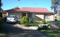 1/87 Radnor Road, Bargo NSW