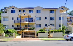 20/37 Sherbrook Ave, Hornsby NSW