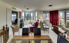 3101/98 Gloucester St, The Rocks NSW