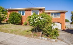 126 Middle Road, Miandetta TAS