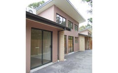 2/55 Biggera Street, Balaclava NSW