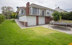 29 Warners Bay Road, Warners Bay NSW