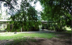 710 Leonino Road, Fly Creek NT