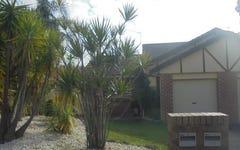 1/7 Borang Place, Flinders NSW