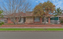 59 Pildappa Avenue, Park Holme SA