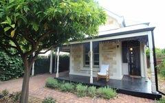 63 Weller Street, Millswood SA