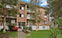 7/156-172 Penshurst Street, Willoughby NSW