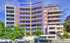 1106/41-45 Waitara Avenue, Waitara NSW