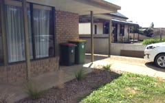 28 Campaspe Street, Rochester VIC