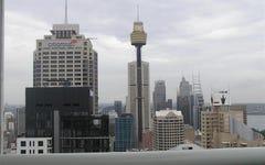 2701/343 Pitt Street, Sydney NSW