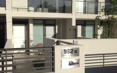 162B Woodland Street, Balgowlah NSW