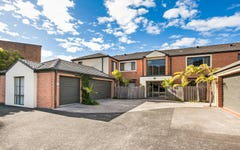10/9 Cherry Street, Woonona NSW