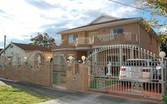 15 Earl Street, Merrylands NSW