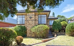 46 Clydebank Road, Essendon West VIC