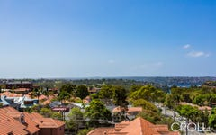 14/30 Young St, Cremorne NSW