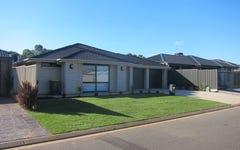 19B Lovelock Road, Parafield Gardens SA