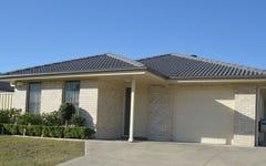 2/26 Wattle Ponds Road, Singleton NSW