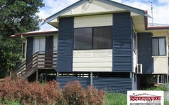 29A Fourth Avenue, Scottville QLD