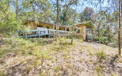 89 Great Western Hwy, Sun Valley NSW